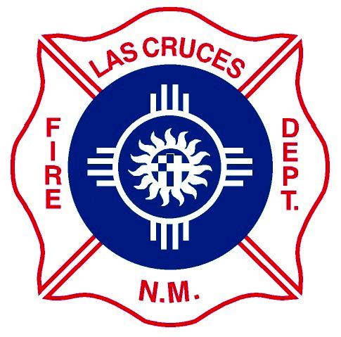 Las Cruces mantiene clasificación de fuego clase 1