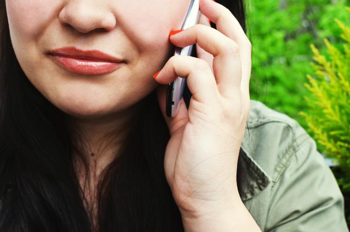 Esté atento a las estafas del Seguro Social: llamadas, mensajes de texto y correos electrónicos falsos