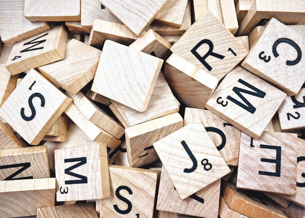 Ganó mudial de Scrabble en francés y no sabe ni una palabra