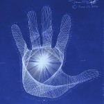 quantum-hand-through-my-eyes-jason-padgett