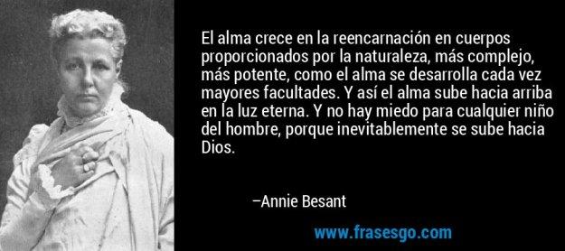 -annie_besant