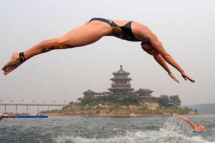 nadador-olimpiadas-pekin