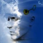 hipnosis (1)