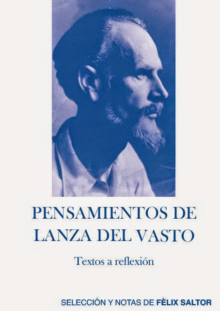 PENSAMIENTOS-DE-LANZA-DEL-VASTO-1