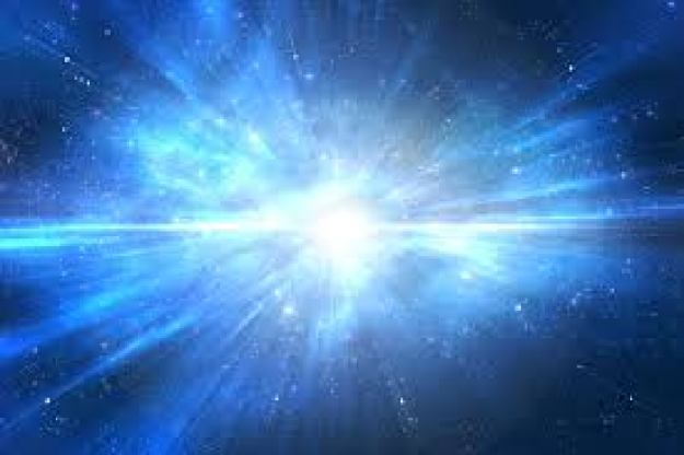 big bang 1