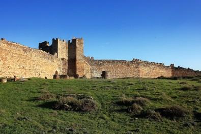 Por tierras de Toledo 19