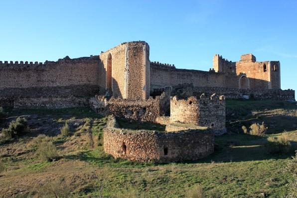 Por tierras de Toledo 22