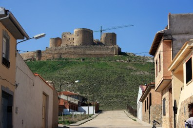 Por tierras de Toledo 36