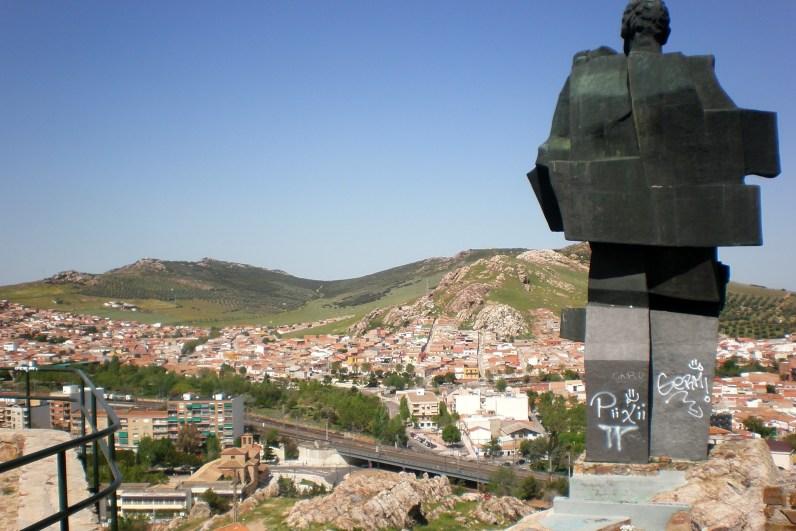 Puertollano (Ciudad Real)