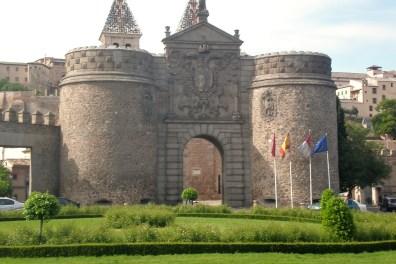 Toledo 14