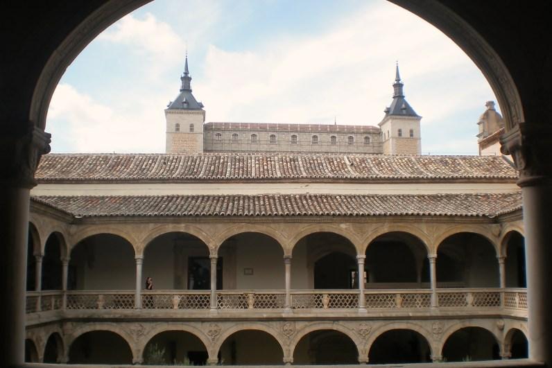 Toledo 17