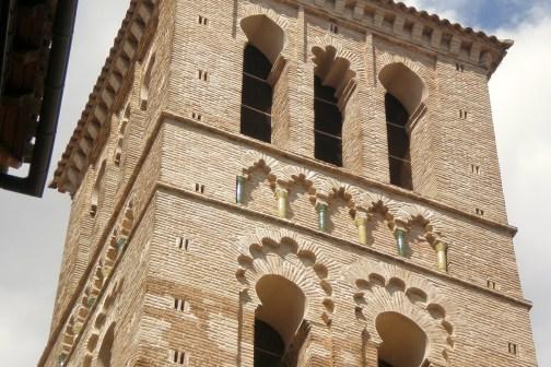Toledo 28