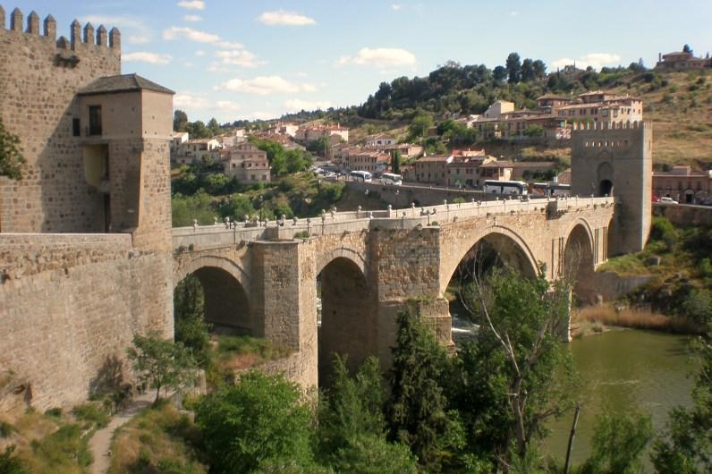 Toledo 9