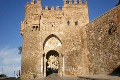 Toledo 24
