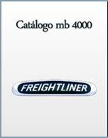 mb4000