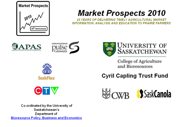 Market_prospects