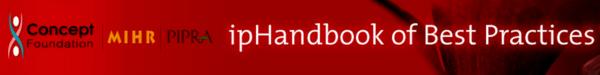 Ip_handbook