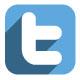 SMicon-Twitter