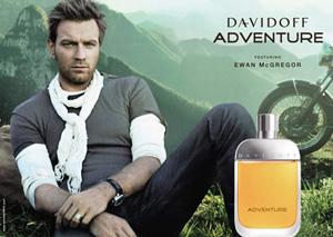 Una imagen de la campaña publicitaria