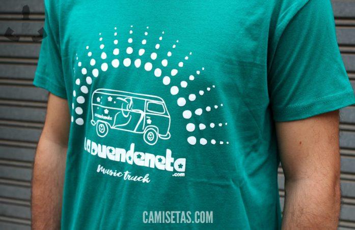 2e5b4b8a3 Camisetas promocionales personalizadas - Blog camisetas.com