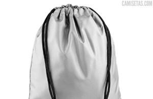 Tipos de tejidos de bolsas 4