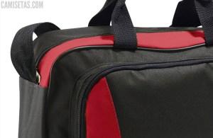 Tipos de tejidos de bolsas 5