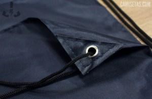 Tipos de tejidos de bolsas 6