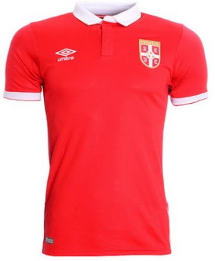 camiseta_serbia_de_eliminatorias_de_la_copa_mundial_2018_1