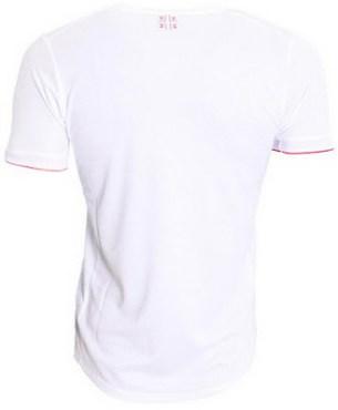 camiseta_serbia_de_eliminatorias_de_la_copa_mundial_2018_4