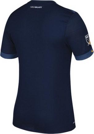 camisetas-de-la-galaxy-baratas-2017-2018-2