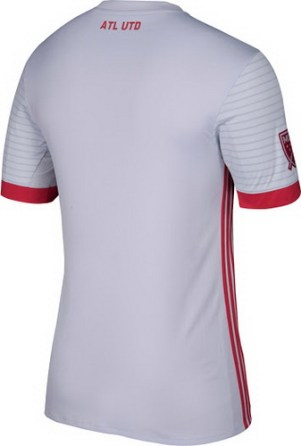 camisetas_de_atlanta_united_baratas_2017_2018_2