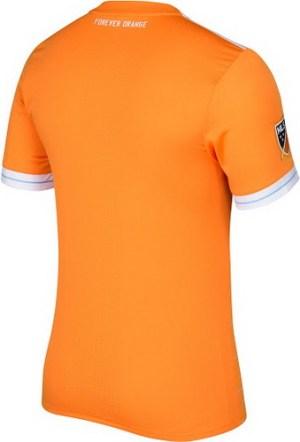 camisetas_de_houston_dynamo_baratas_2017_2018_3