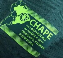 nueva_camisetas_de_Chapecoense_2017_2018_(3)