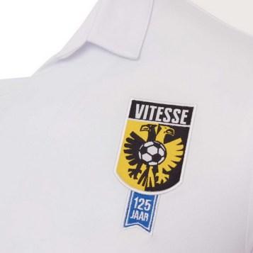Nueva_Camisetas_de_Vitesse_baratas_2017_2018_de_visitante_(2)