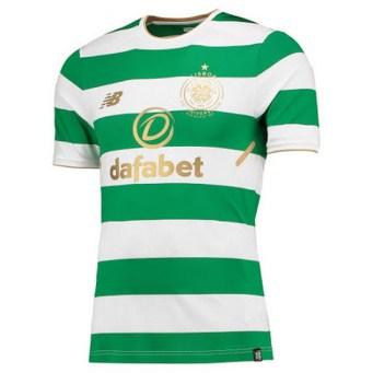 Camiseta_Celtic_baratas_2017_2018_(2)