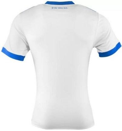 camisetas_del_Schalke_04_baratas_2018_(1)