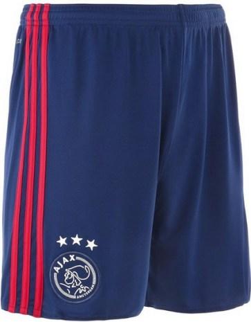 Equipacion_Camiseta_Ajax_baratas_17-18_(5)