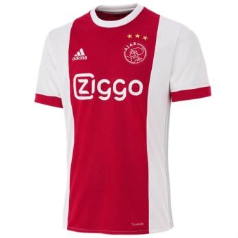 nueva_Camiseta_Ajax_2017_2018_(9)