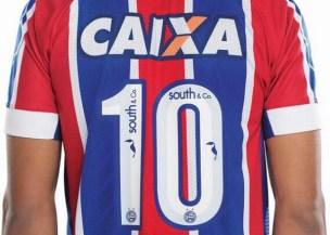 Equipacion_Camiseta_EC_Bahia_17-18_baratas_(7)