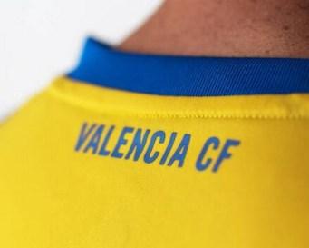 Equipacion_Camiseta_Valencia_baratas_2017-2018_(2)