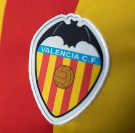 Equipacion_Camiseta_Valencia_baratas_2017-2018_(3)