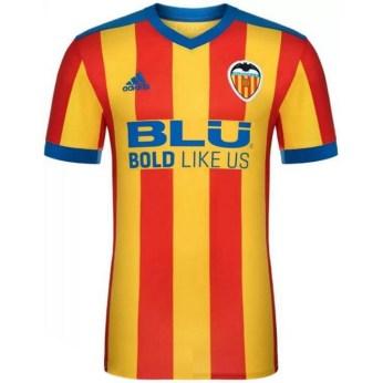 Equipacion_Camiseta_Valencia_baratas_2017-2018_(5)