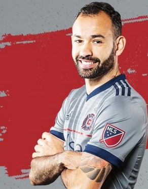 camisetas_de_chicago_fire_baratas_2017_2018_6