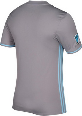 camisetas_de_minnesota_united_baratas_2018_3