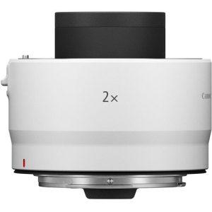 Canon Extender RF 2x Teleconverter