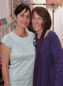 Celebrate Midwifery 2010