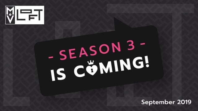 ManyVids Launches MV Loft: Season 3