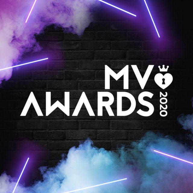 2020 MV Awards