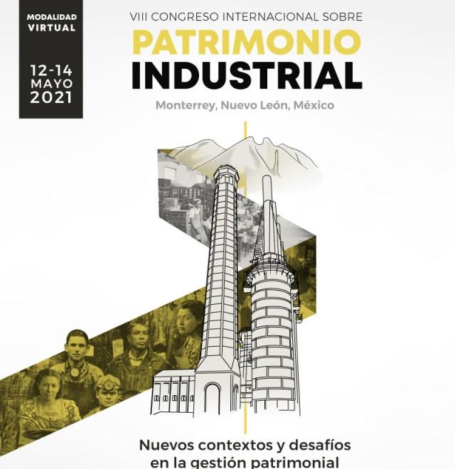 Difusión del Patrimonio Industrial