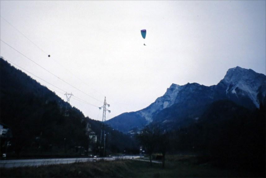 130-tersadia1994